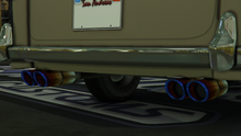 Dynasty-GTAO-TitaniumExhaust.png