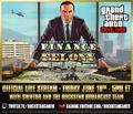 FAFFBonusWeek-EventAd4-GTAO