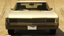 FutureShockImpaler-GTAO-Front