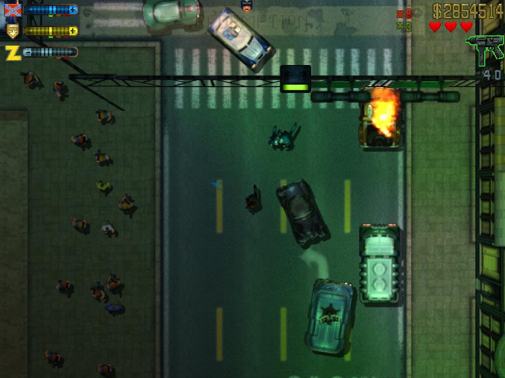 GTA2 PC screenshot.jpg