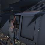 GTA Online Protagonist Rappeling from Maverick.png