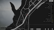 Headhunter-GTAO-Countryside-Motorway2MovingTargetMap.png