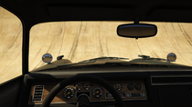 JB700-GTAV-Dashboard