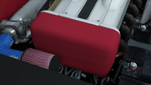 JesterRR-GTAO-CamCover-RedCambeltCover.png