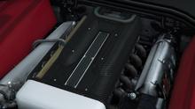 JesterRR-GTAO-EngineBlock-CarbonValveCovers.png
