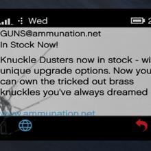 KnuckledusterPhoneAd-GTAV.png