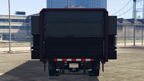 MobileOperationsCenter-GTAO-Rear