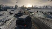 NYSP-GTAV-Roadblockdetail
