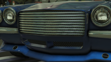 Nightshade-GTAO-Grilles-ChromeGrille.png