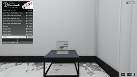 PenthouseDecorations-GTAO-TabletopPieces15-Misfire