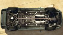 Premier-GTAV-Underside