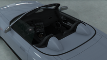 RT3000-GTAO-Roofs-DinkaRoadster.png