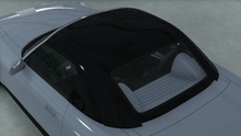 RT3000-GTAO-Roofs-FullCarbonSportHardtop.png