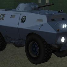 SWAT-GTASA-front.jpg