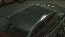 SchafterV12-GTAO-Roofs-StockRoof.png
