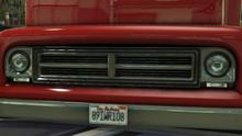 Slamtruck-GTAO-Grilles-BilletGrille.png