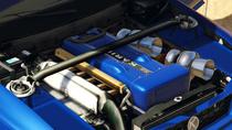 SultanClassic-GTAO-Engine