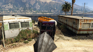 TheLostContract-GTAO-SS9