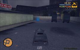 TheWife-GTAIII-SS10