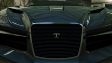 Thrax-GTAO-SecondaryClassicGrille.png