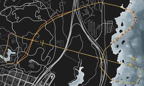 TransformVinewoodThrills-GTAO-Map.jpg