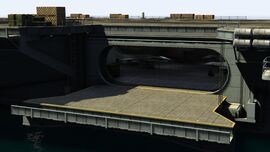 USSLuxington-GTAO-AircraftElevator
