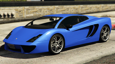 Vacca-GTAV-front.png