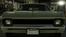 Vamos-GTAO-MeshGrille.png