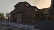 Warehouses-GTAO-Medium-Rancho-OldPowerStation.png