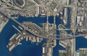 WeedFarm-GTAO-Elysian 1072500 Map.png