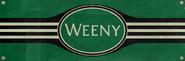 Weeny-GTAO-LSTunersBanner