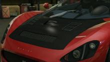 XA21-GTAO-CarbonContentionHood.png