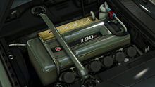 190z-GTAO-ChromeCambeltCover.png