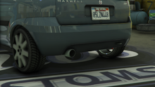 Asbo-GTAO-Exhausts-PrimaryArches.png