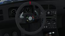 CalicoGTF-GTAO-SteeringWheels-FormulaProfessional.png