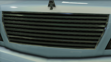 Cavalcade-GTAO-Grilles-ChromeGrille.png