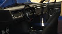 ChinoSoftTop-GTAV-Inside