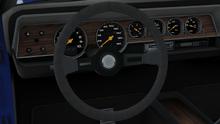 DominatorGTT-GTAO-SteeringWheels-FormulaCutout.png