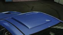 DominatorGTX-GTAO-MK2RoofScoop.png