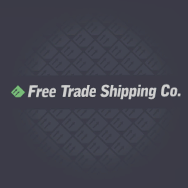 Free Trade Shipping Co