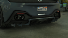 Furia-GTAO-RearBumpers-CarbonGTDiffuser.png