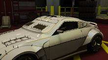 FutureShockZR380-GTAO-NoSpikes.png