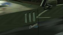 GauntletClassic-GTAO-GauntletVents.png