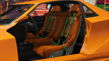 ItaliGTBCustom-GTAO-Seats-BallisticFibreTrackSeats.png