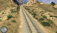 JonathanGwynWebsite-GTAV-RailwayEnvironment1