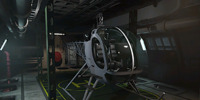 Kosatka-GTAO-Warstock-helicopter.png