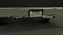Lurcher-GTAO-Exhausts-ChromeTipExhaust.png