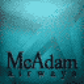 McAdamAirways-GTA3-billboard
