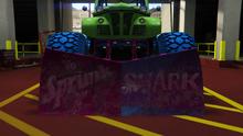 NightmareSasquatch-GTAO-LargeScoop.png