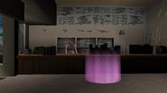 Ocean-Beach-Ammunation-Interior-GTAVC-1
